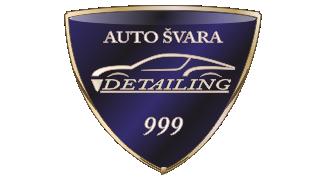 Auto_svara_detailing_999