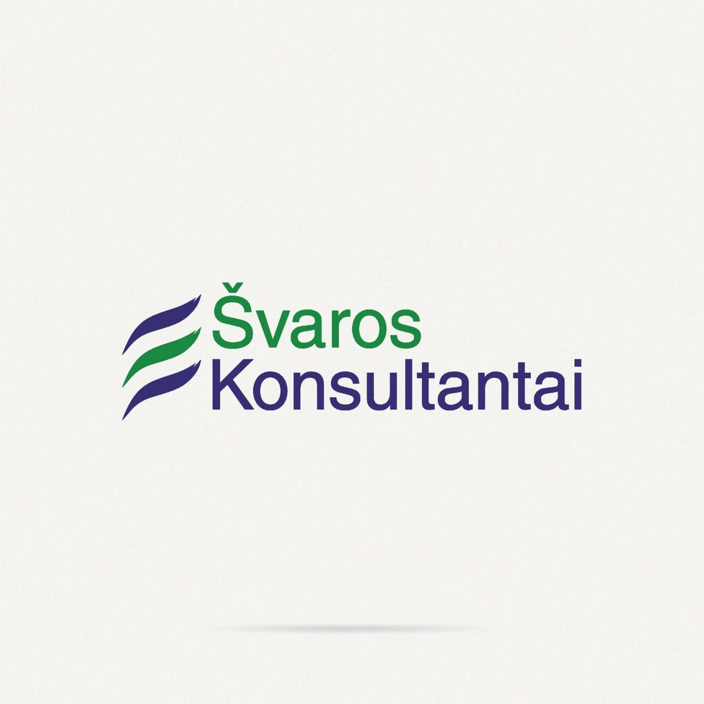Svaros_Konsultantai_Logo_Advert_Lab