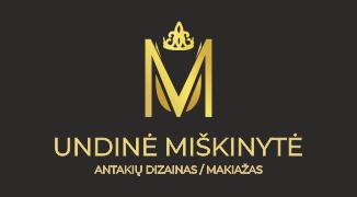 Undine_Miskinyte_makiazas_antakiu_dizainas