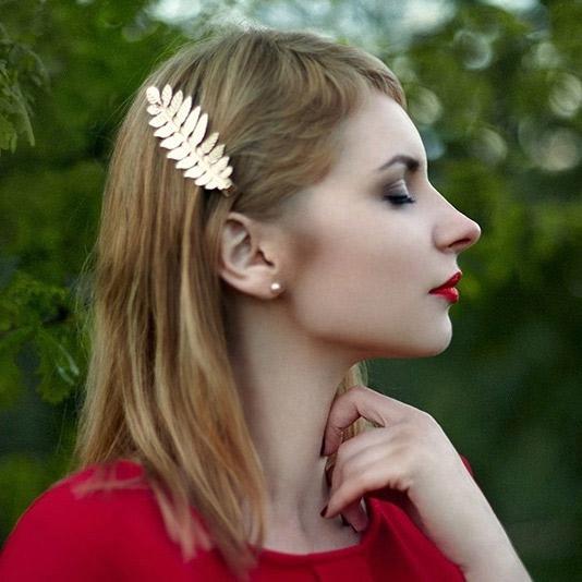 Kristina Jedemskaja_advert_lab_įkūrėja_ir_vadovė