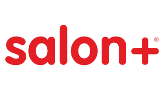 salonas_pliusas_ADVERT_LAB_klientas