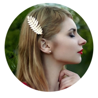 Vilma_advert_lab_tekstu_redaktore_kureja