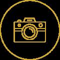 video_audio_reklamos_gamyba_fotosesijos_advertlab
